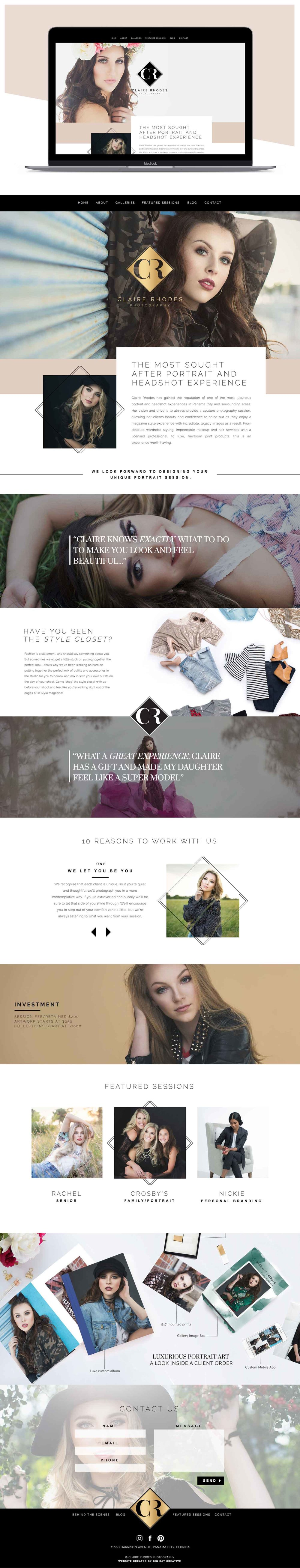 Claire-Rhodes-Showit-Website-Design-by-Big-Cat-Creative.jpg