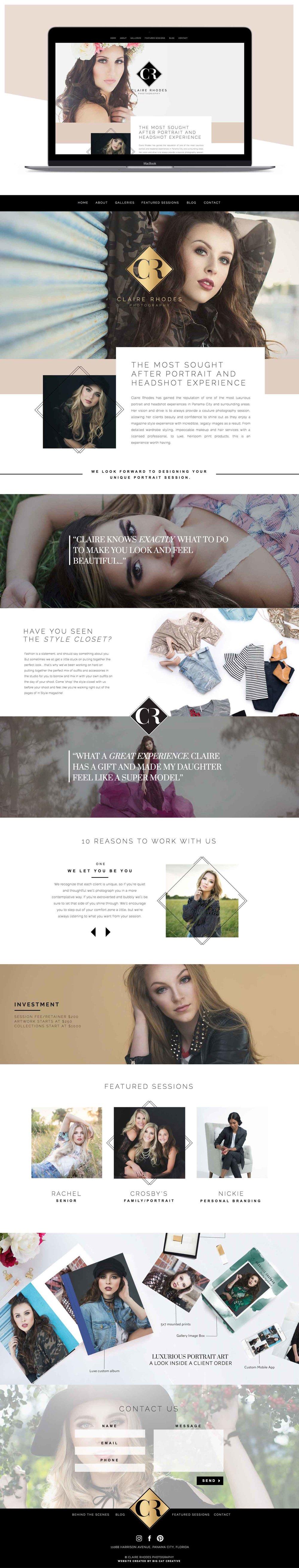 Claire-Rhodes-Showit-Website-Design-by-Big-Cat-Creative.jpg