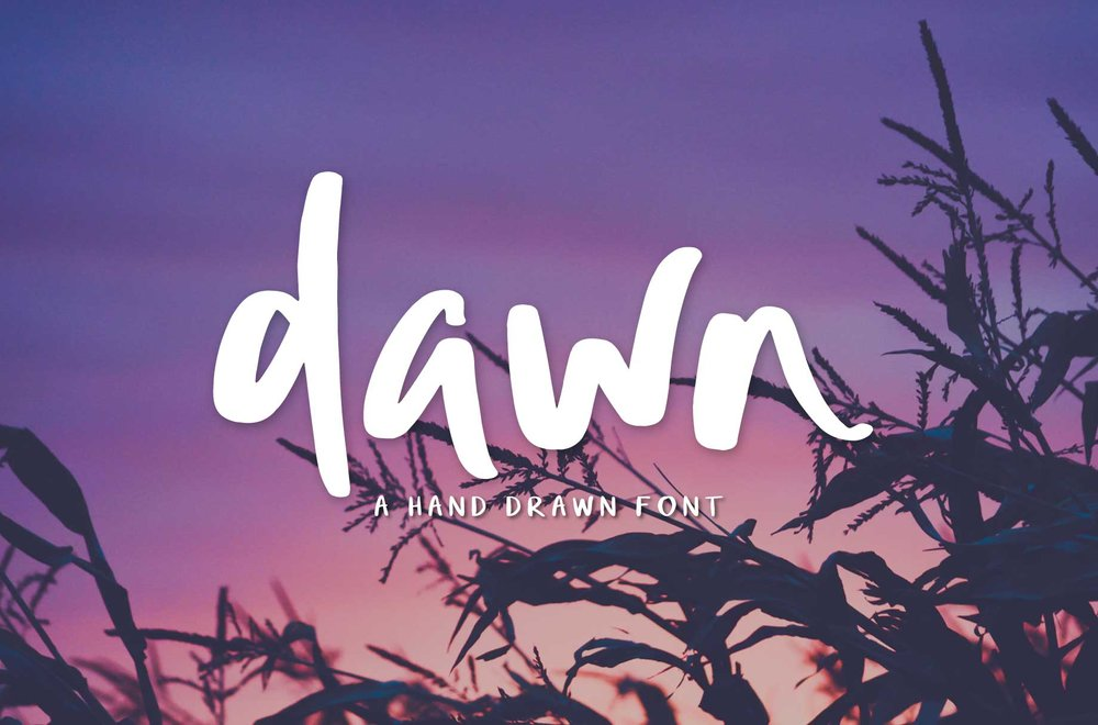 Dawn-Handwritten-Brush-Font-by-Big-Cat-Creative.jpg
