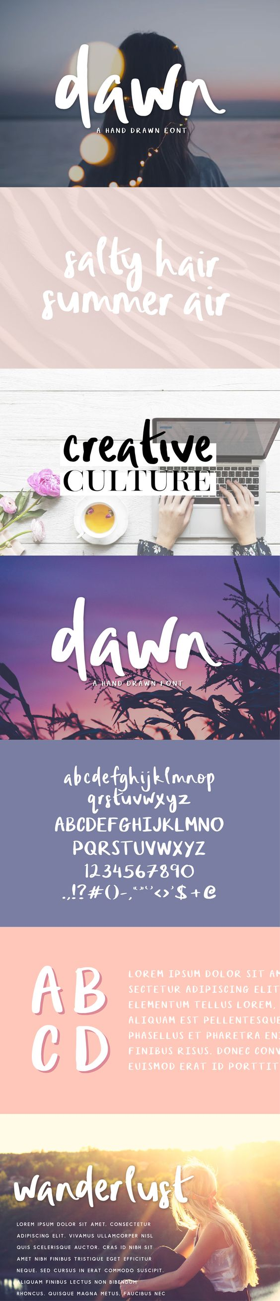 Dawn-Handwritten-Brush-Font-by-Big-Cat-Creative1.jpg