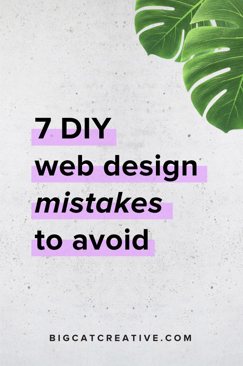 web-design-mistakes-to-avoid.jpg