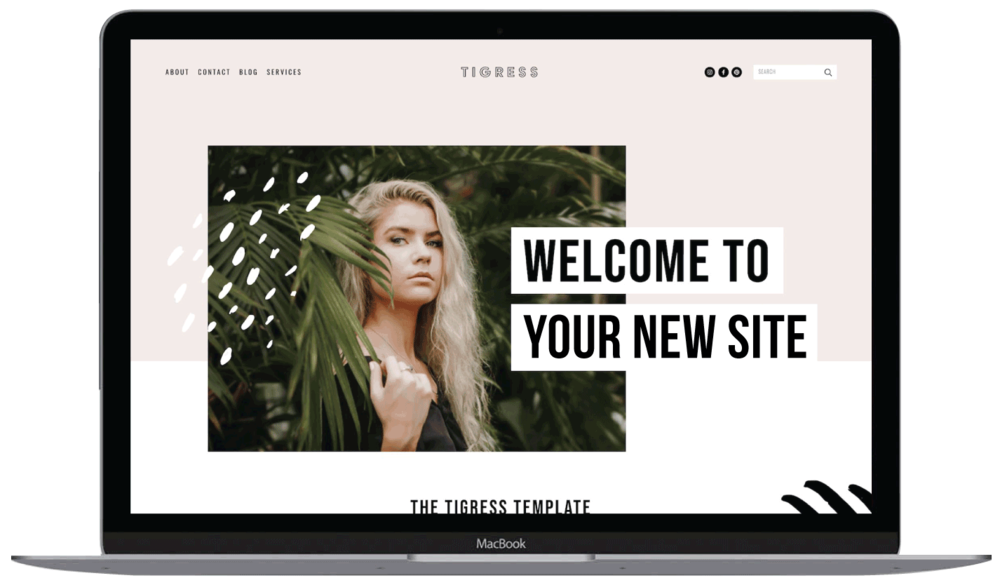Squarespace-Website-Templates2.png