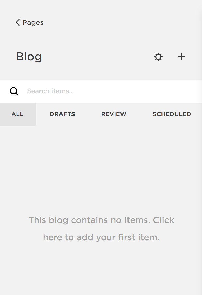 How to Start A Blog with Squarespace5.png