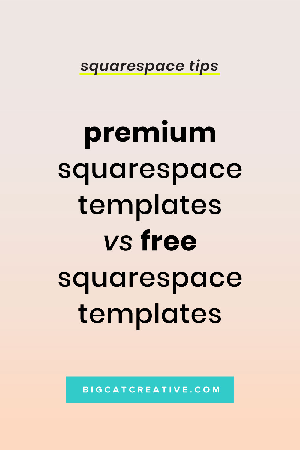 Shop-Premium-Squarespace-Template-Kits-and-Themes.jpg