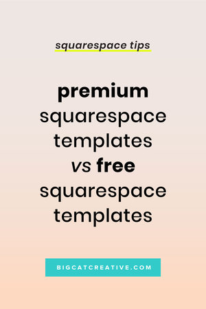 shop premium squarespace template kits and themesjpg