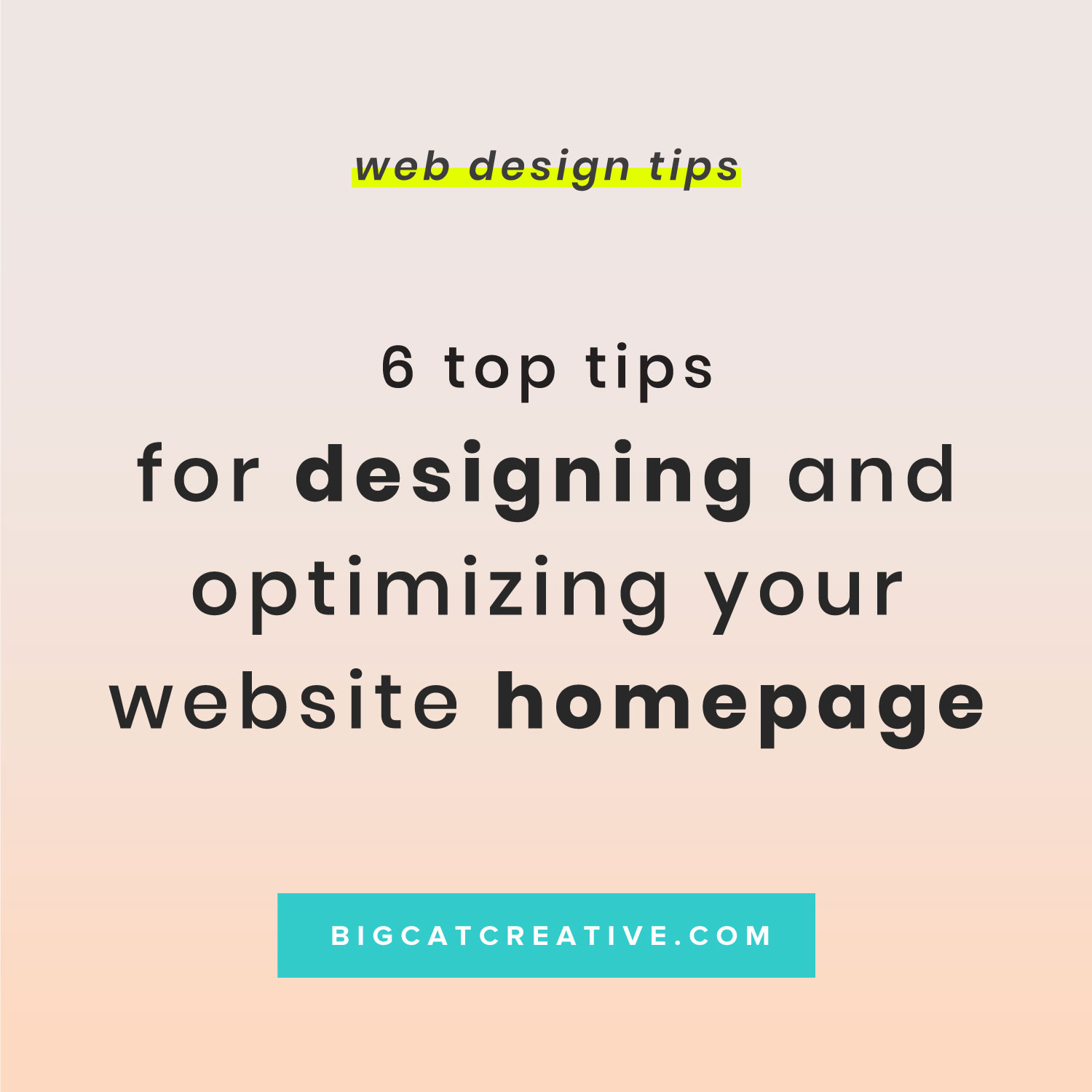 Web Design Tips Responsive Web Design Testing Tips Tools And Checklist