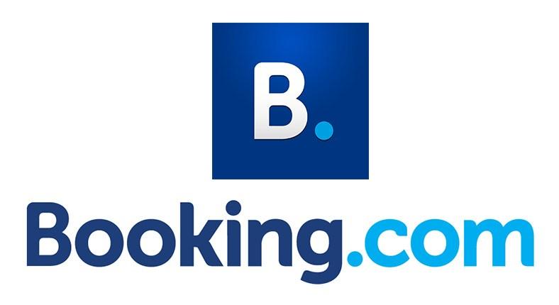 logo-booking.jpg