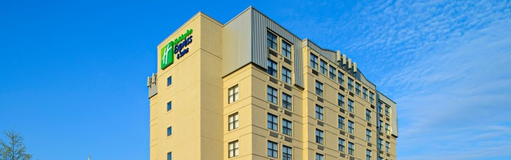 holiday-inn-express-and-suites-cambridge-3508240078-16x5.jpeg