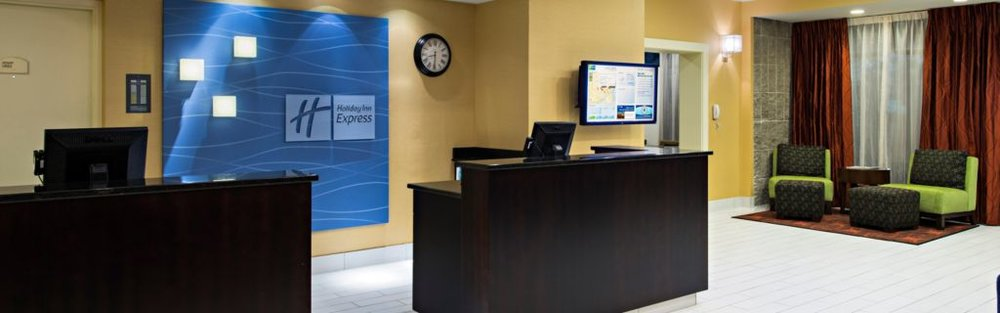 holiday-inn-express-and-suites-cambridge-3517541572-16x5.jpeg
