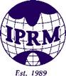 IPRM.jpg