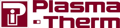 Plasma-Therm.png