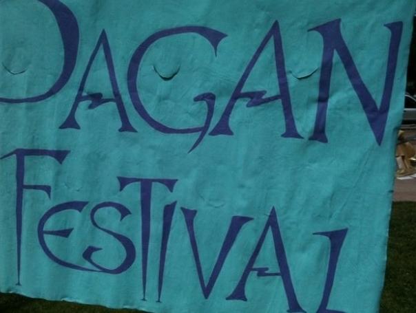 paganfest8.jpg
