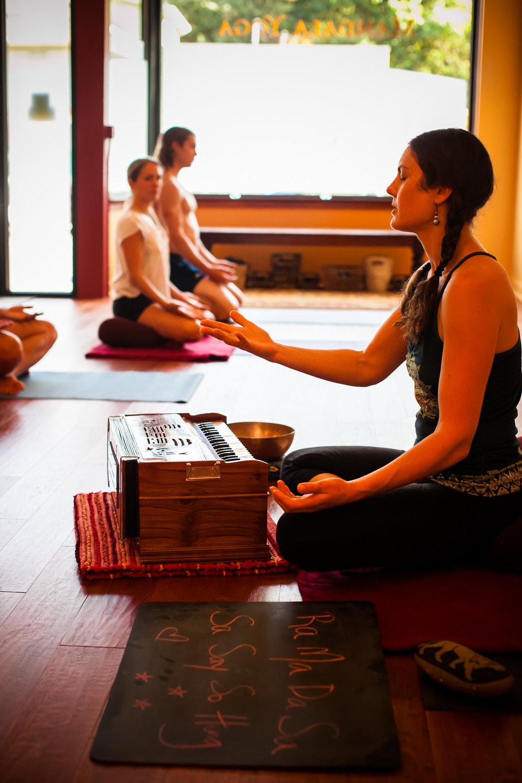 Kyer Wiltshire Mandala yoga class shoot-6.jpg