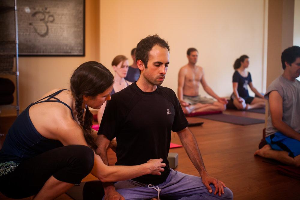 Kyer Wiltshire Mandala yoga class shoot-10.jpg