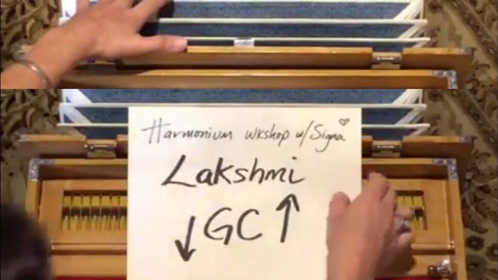 harmonium lakshmi.jpg