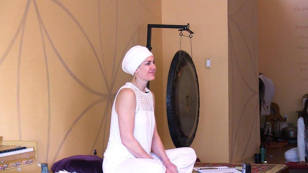 meditation for intuition 3.jpg