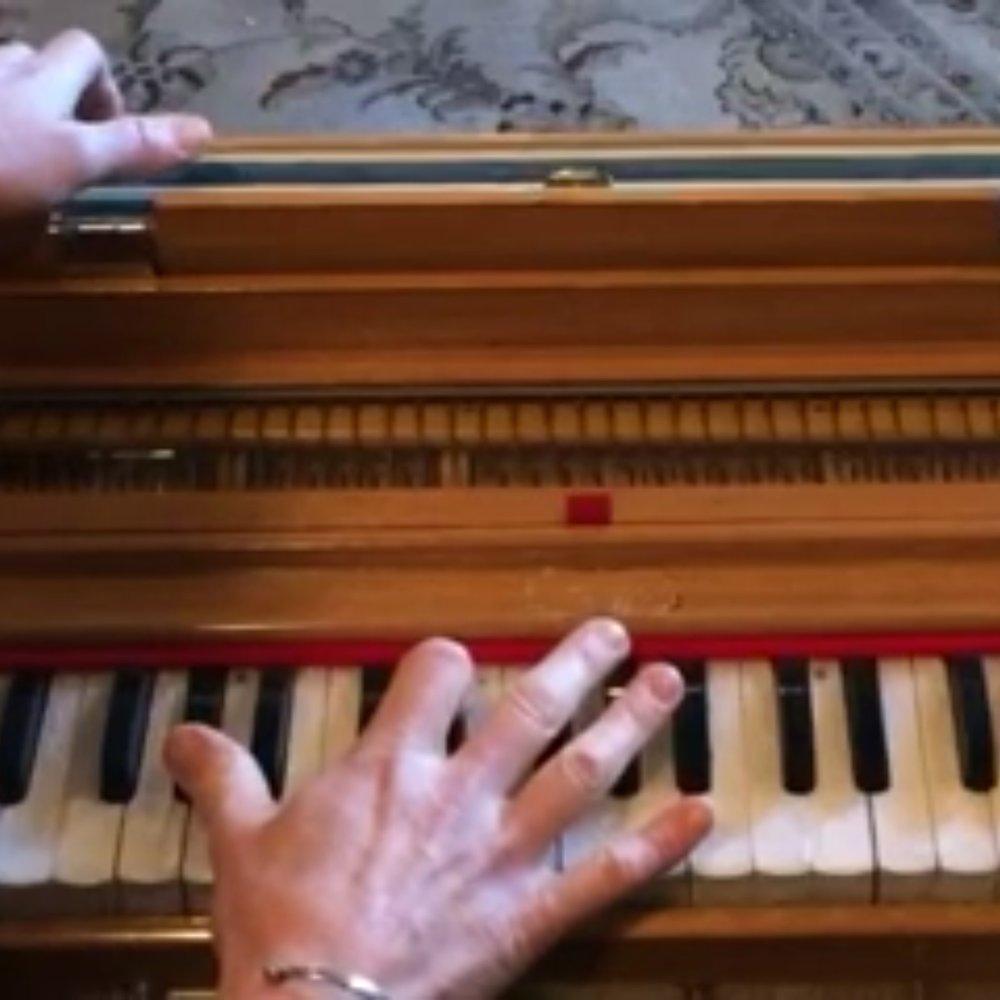 harmonium lokah.jpg