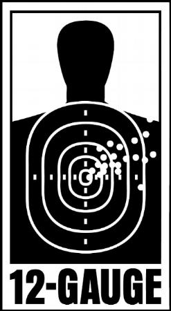 12G_Logo_Big2.jpg