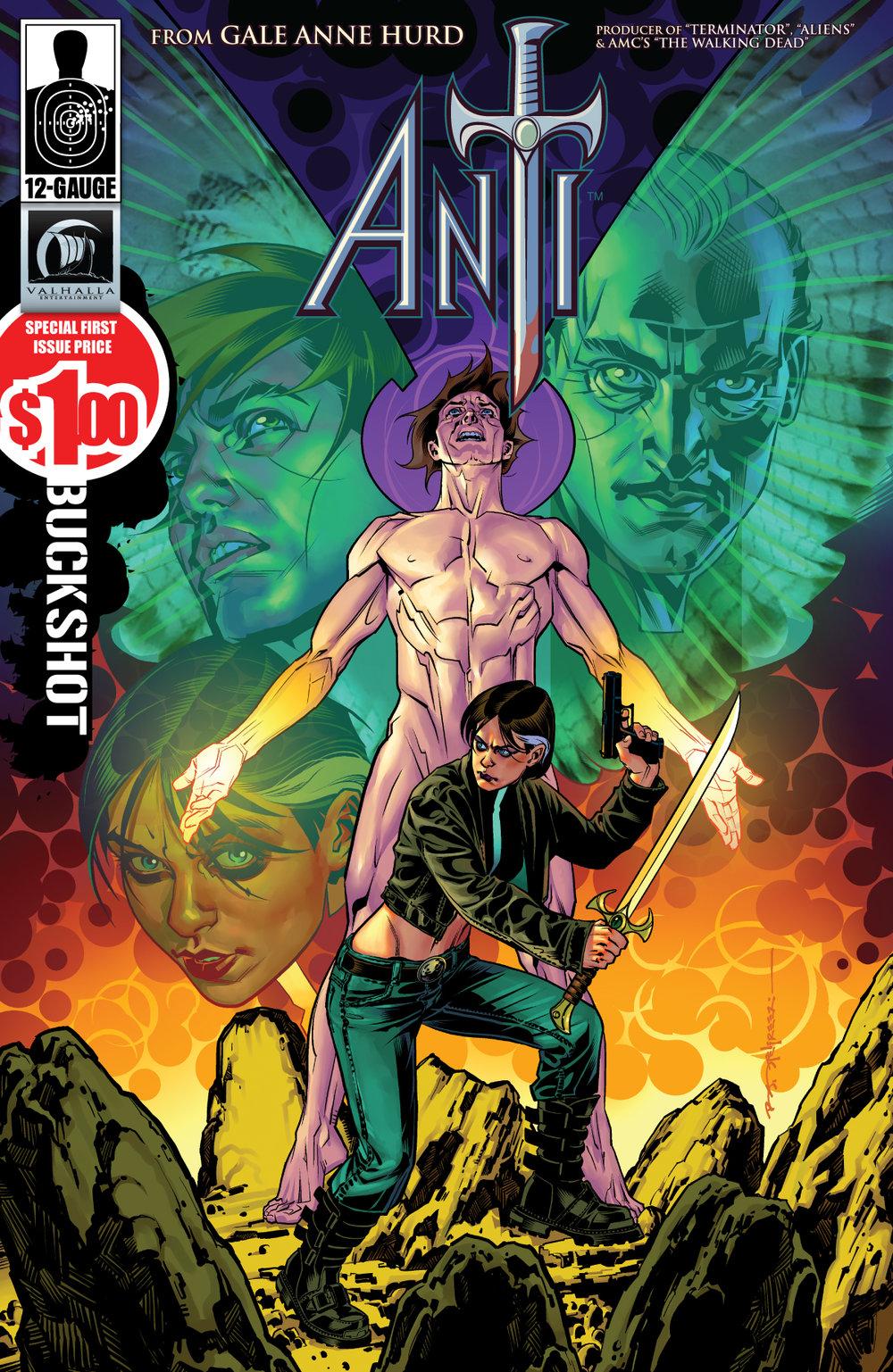 Anti1_Cover.jpg