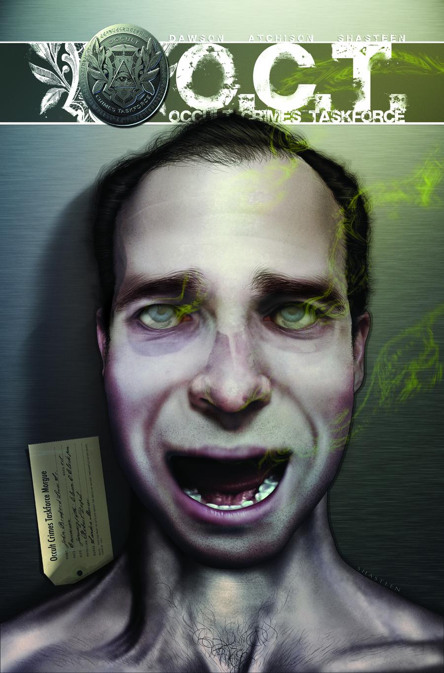 OCT03_COVER.jpg