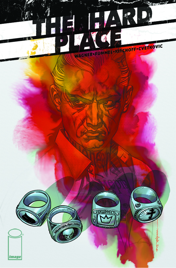 TheHardPlace05_Cover_A_web.jpg