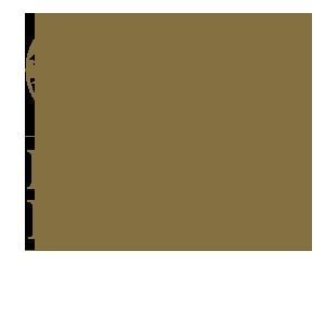 A Farmácia da Ria, com um horário alargado (todos os dias das 9.00 ás 22.00) e com uma gama alargada de produtos está situada no Shopping Da ria.