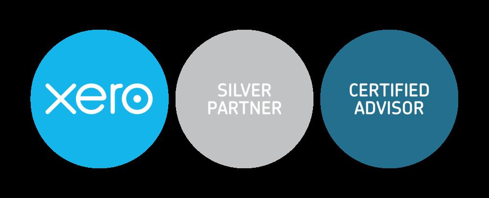 xero-silver-partner + cert-advisor-badges-RGB.png