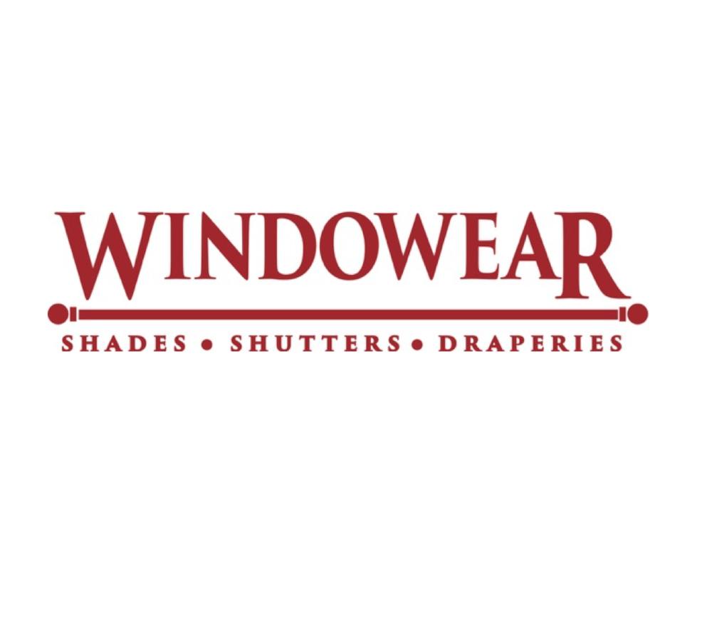 Windowwear.png