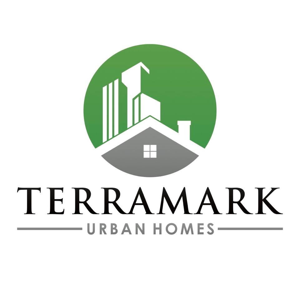 terramark.png