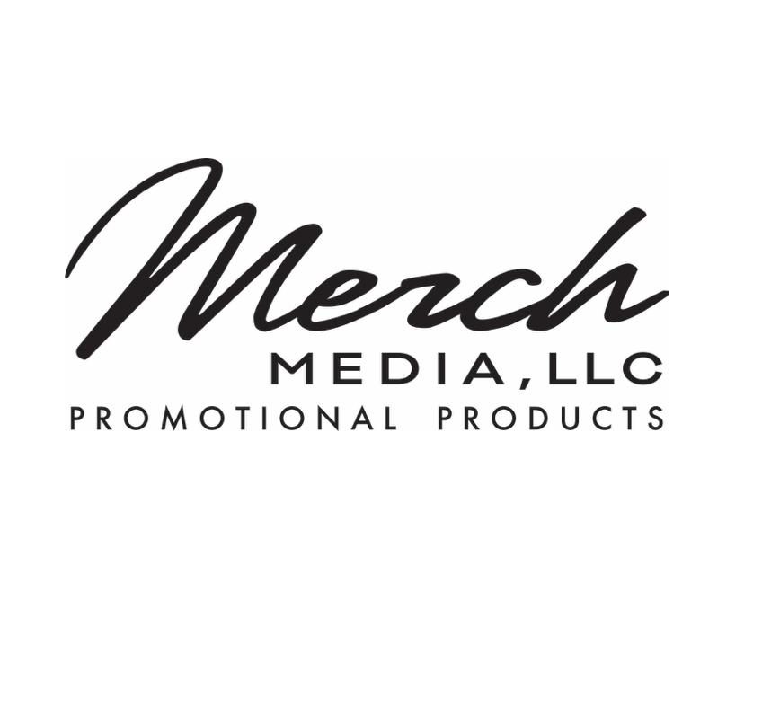 merch.png