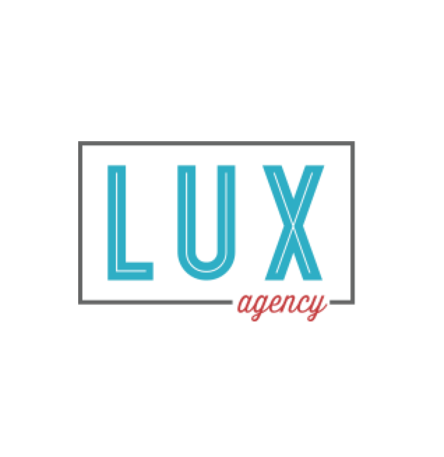 lux agency.png