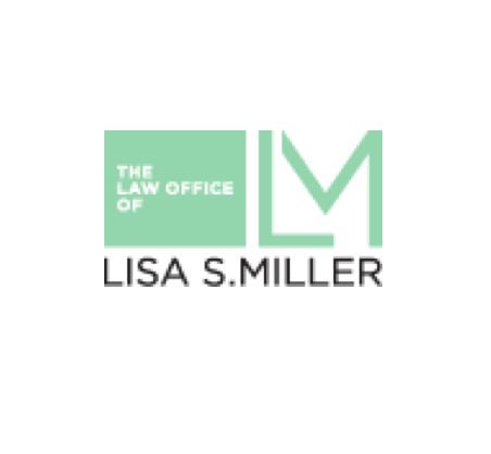 Lisa S Miller.png