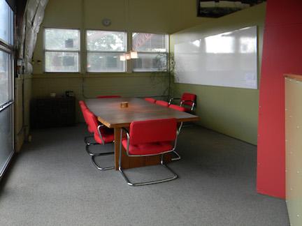 conference room DSCN4408b.jpg