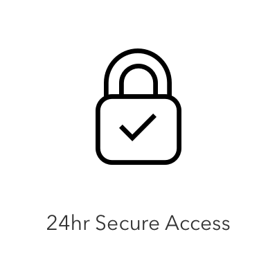 24 Secure@2x.png