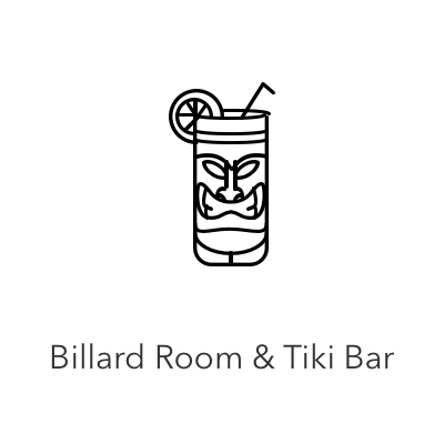 Billard Room@2x.png