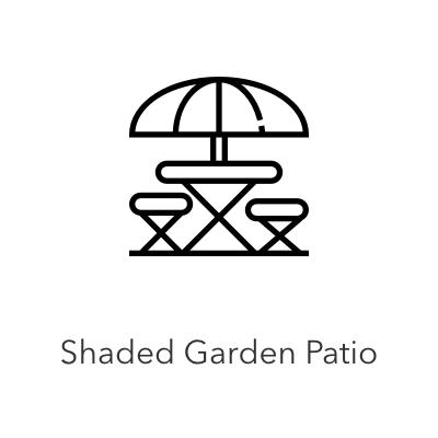 Garden@2x.png