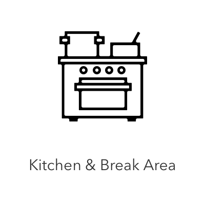 Kitchen@2x.png