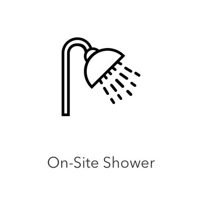 On-Site Shower@2x.png