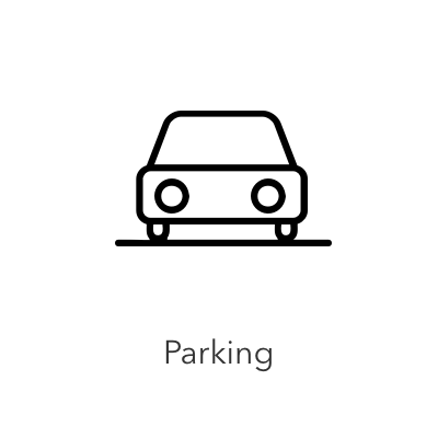 Parking@2x.png