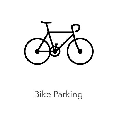 Bike Parking@2x.png