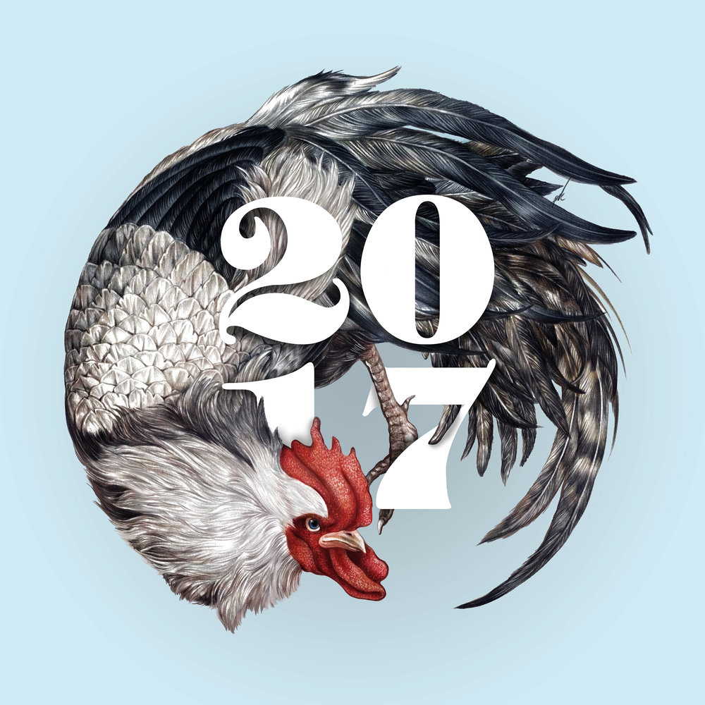 newyear-rooster.jpg