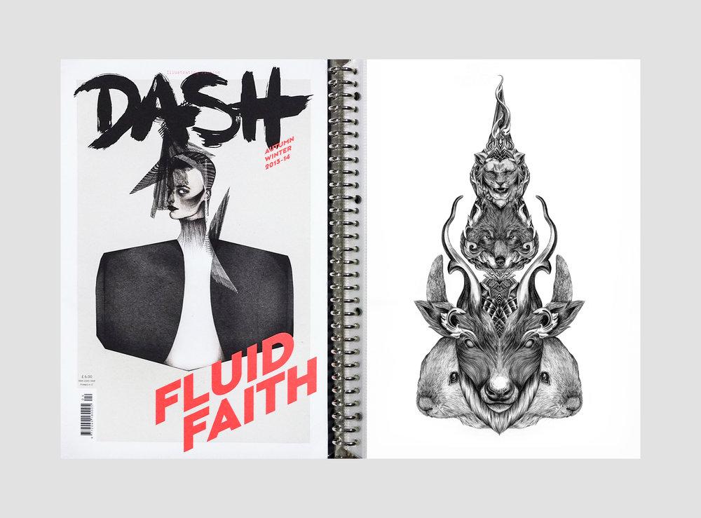in-DASH.jpg