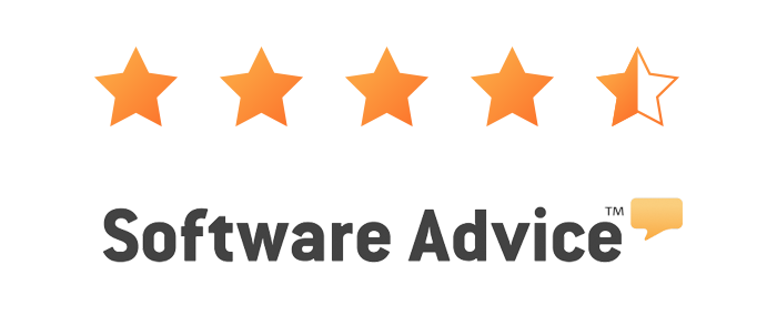 Software advice review