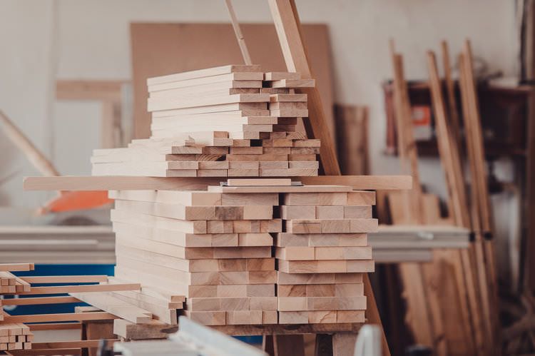 Stockouts are a thing of the past with Katana's free craft business software.