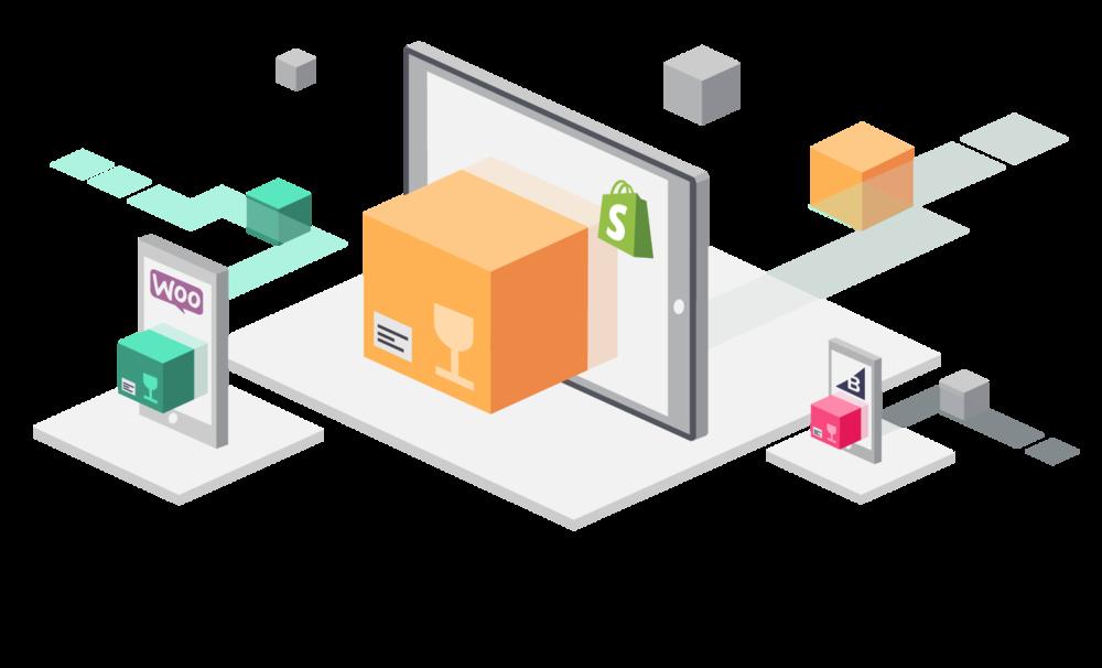 export_ecommerce.png
