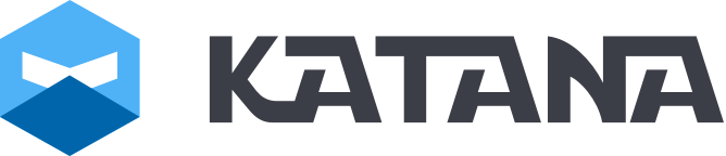 Smart Manufacturing Software | Katana