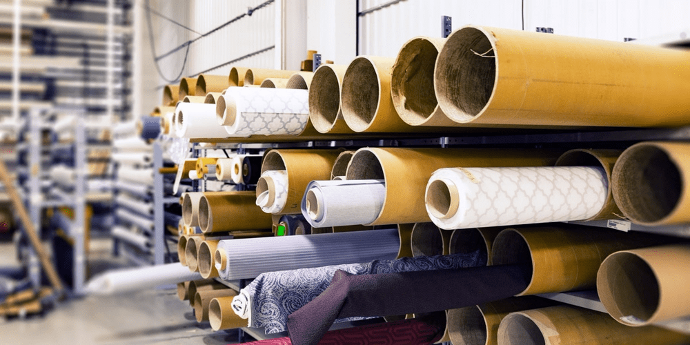 Raw Material Inventory Management: The Definitive Guide