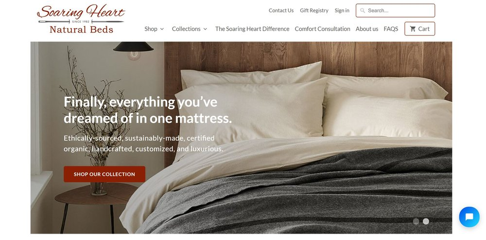 The best Shopify theme for furniture must be able to represent your company.