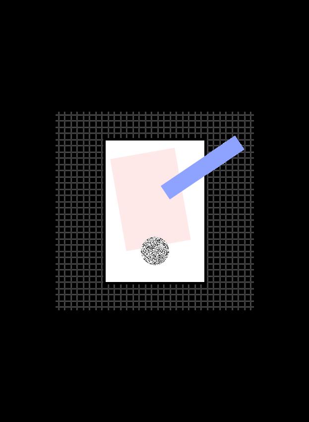 Denkbar Angebot Design Sprint_01.png