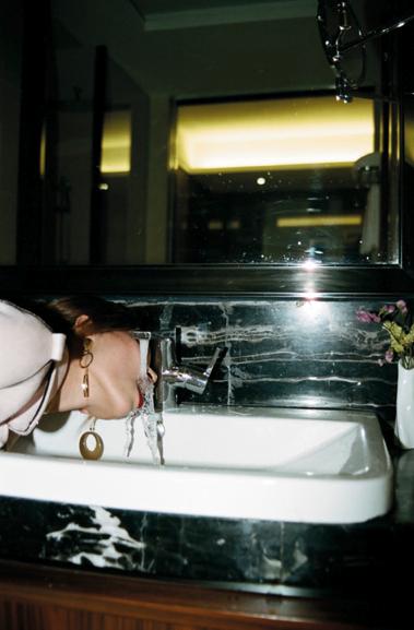 Bathroom Talk.jpg
